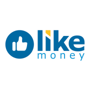 Money loans in rhode island image 10