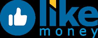 LikeMoney