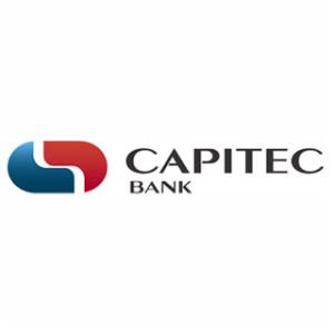 Capitec bank forex trading