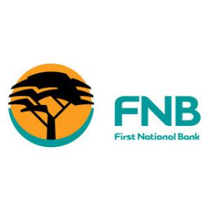 Fnb forex trader