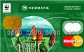 Nedbank Affinity Credit Cards