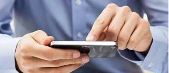 Mobile Data Saving Tips