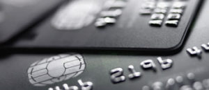 Credit Card Application Online